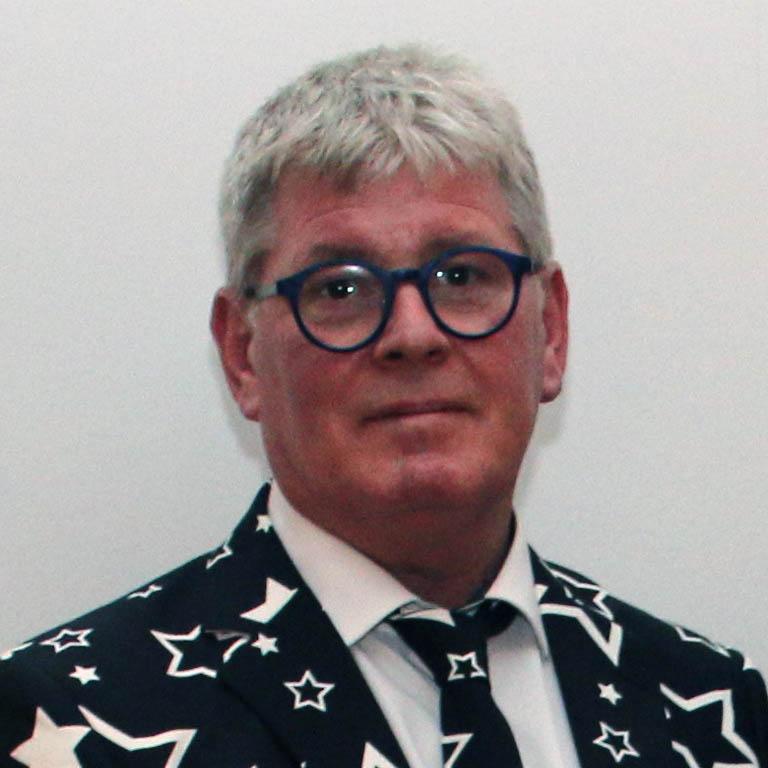 Guðmundur Pálsson